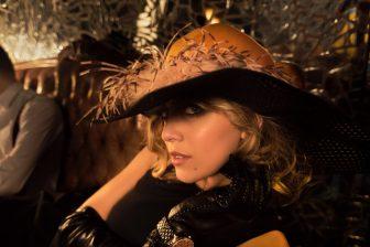 alex cappelli 2