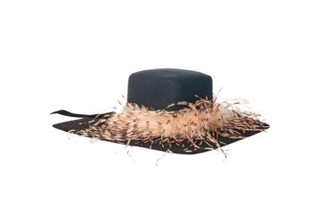 alex cappelli 3