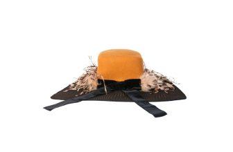 alex cappelli