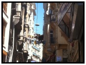 istanbul collage 1