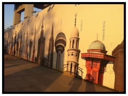 istanbul collage 5 (2)