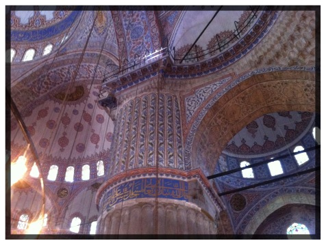 istanbul collage 5 (3)