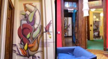 art factory hotel 2