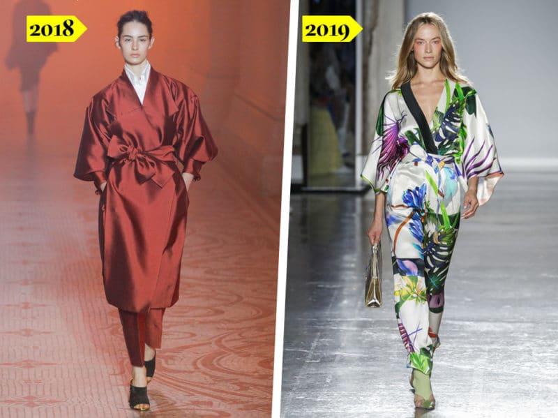 10_trend_kimono-800x599