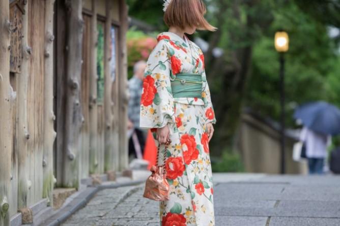 come-indossare-kimono