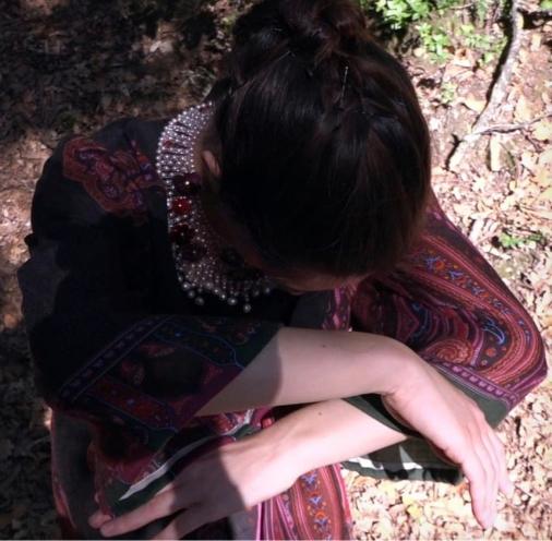 kimono essere atelier 2